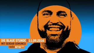 Die Blaue Stunde mit Serdar Somuncu #2