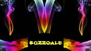La musica house di Novembre 2011/2012 - House music Winter 2011/2012