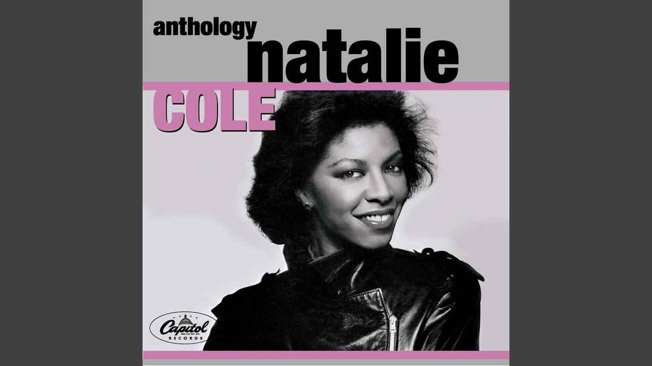 i-m-catching-hell-living-here-alone-digitally-remastered-02-natalie-cole-topic-2
