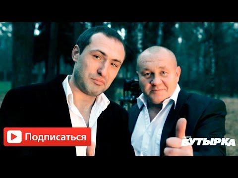 Федя Карманов - Любо (Караоке)из YouTube · Длительность: 4 мин23 с