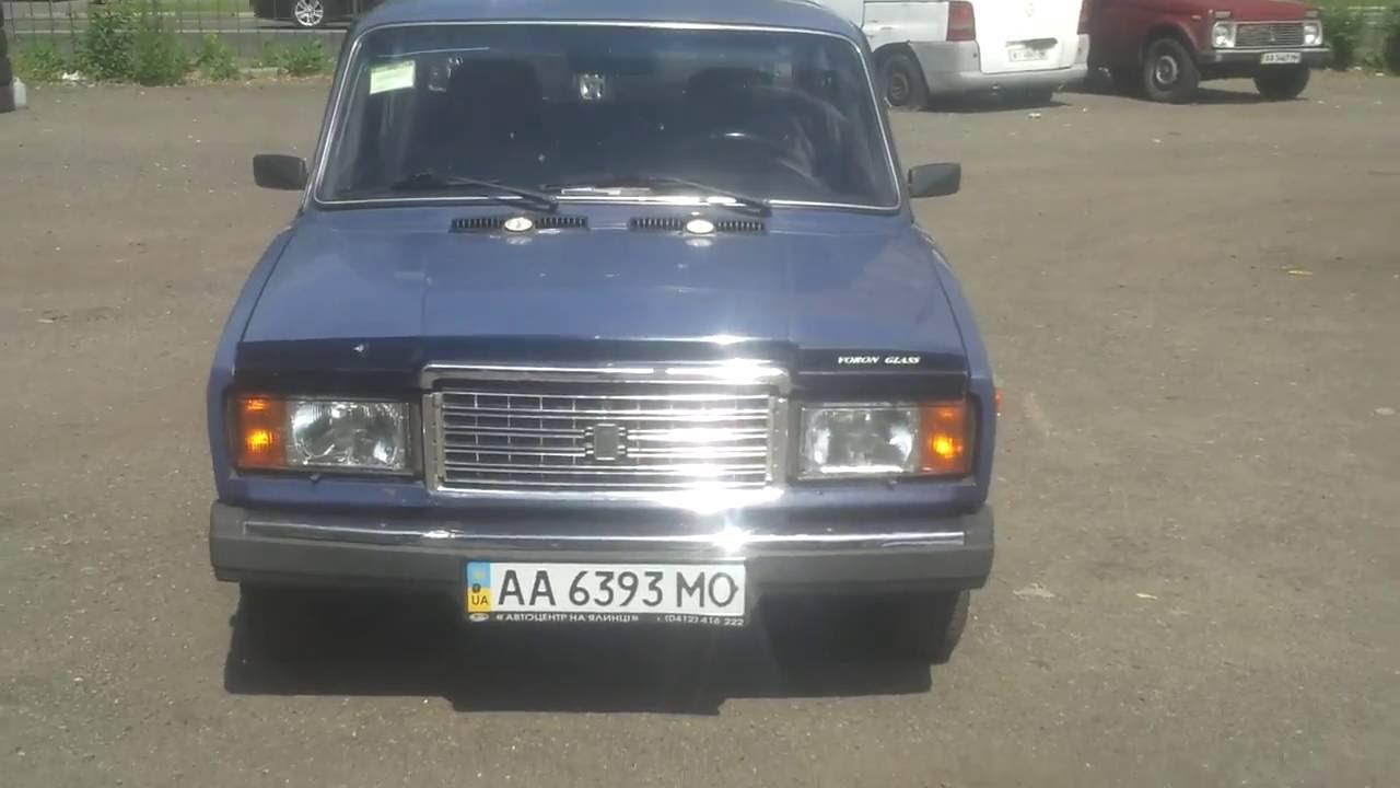 ВАЗ 2104 60000 грн В рассрочку 1 588 грнмес Киев ID авто 247106 .