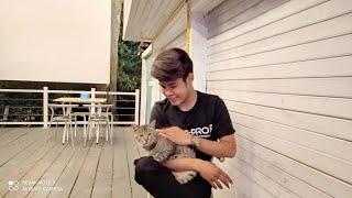 Download DENDANG MINANG VIRAL 2021 LAGU MINANG POPULER 2021 | Perjalanan padang pariaman sumatera barat
