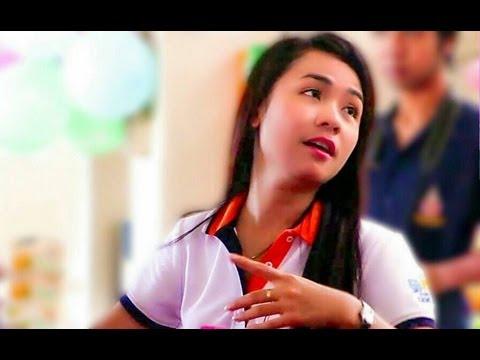 ACM-ICPC Thailand Southern Contest 2013