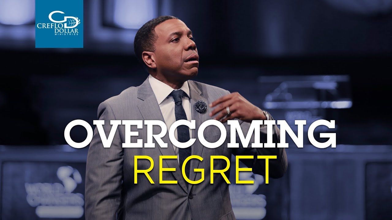 Overcoming Regret - Episode 2