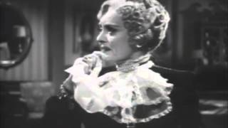 Mr. Skeffington Trailer 1944