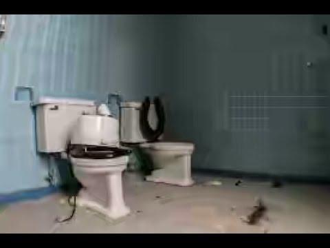 Nyc Subway Public Bathrooms YouTube - Public bathrooms nyc