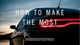 Dodge Dart Commercial  | Gulfgate Dodge Chrysler Jeep Ram