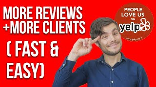 Learn how to buy yelp reviews | Simple guide for beginners |Hints, Tips, Tricks