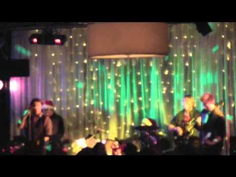 Joyce Country Celi Band