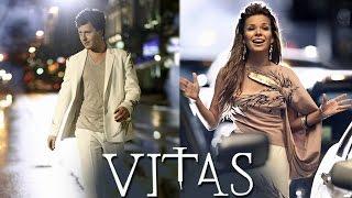 Смотреть клип Vitas - Мне Бы В Небо