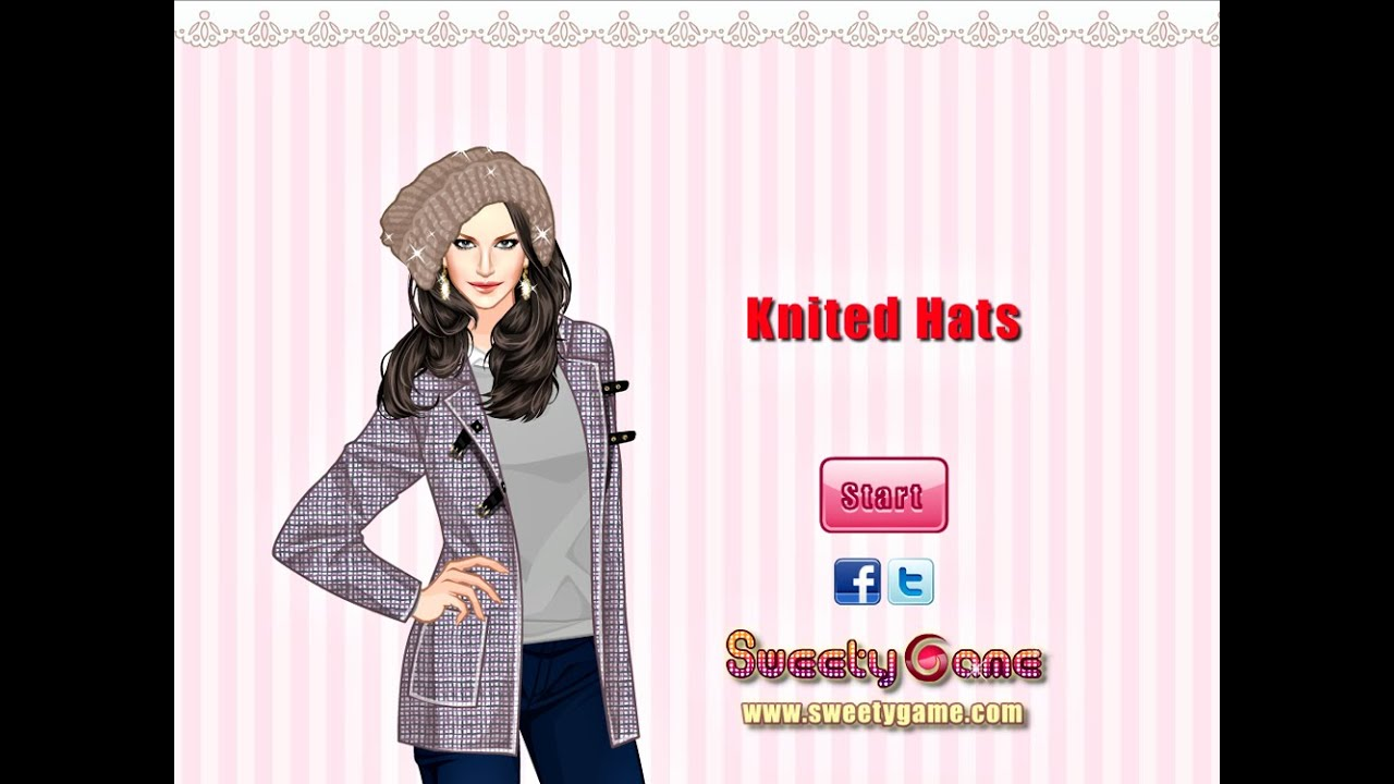 Dress up games for girls online free fashion dress