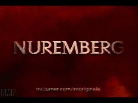 nuremburg-(2000)-tnt-original-film