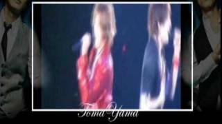 Yokubou no rain - 2009 Version - Edit by me ^^ Video sources: Thank...