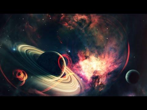 "LUCID DREAM ENHANCEMENT - ""Quasar Pulse Lullaby"" - Get Good Sleep and Vivid Dreams"