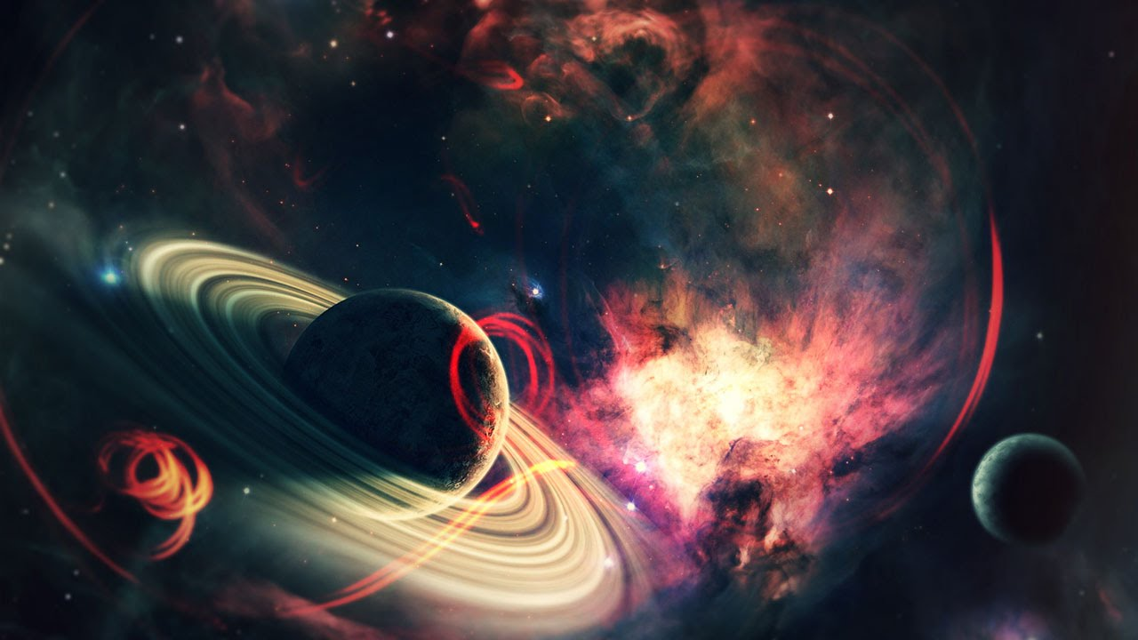 Lucid Dream Enhancement Quasar Pulse Lullaby Get