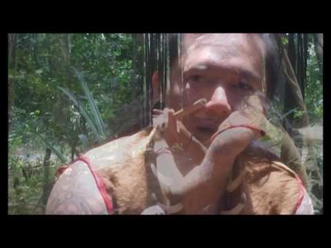 Kumpulan video clip lagu daerah Dayak Kenyah Uyau moris