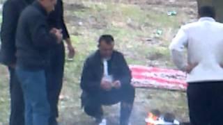 шамкир район конуллу  чикидлари(, 2012-01-02T16:30:53.000Z)