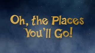 Video Oh, the Places You'll Go at Burning Man! download MP3, 3GP, MP4, WEBM, AVI, FLV November 2017