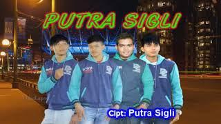 Lagu Aceh terbaru PUTRA SIGLI 2018