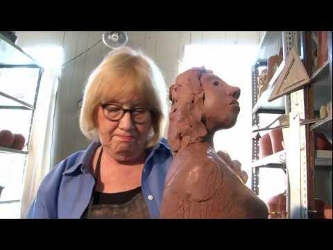 Illinois: Art In The Works - Sandra McKenzie Schmitt