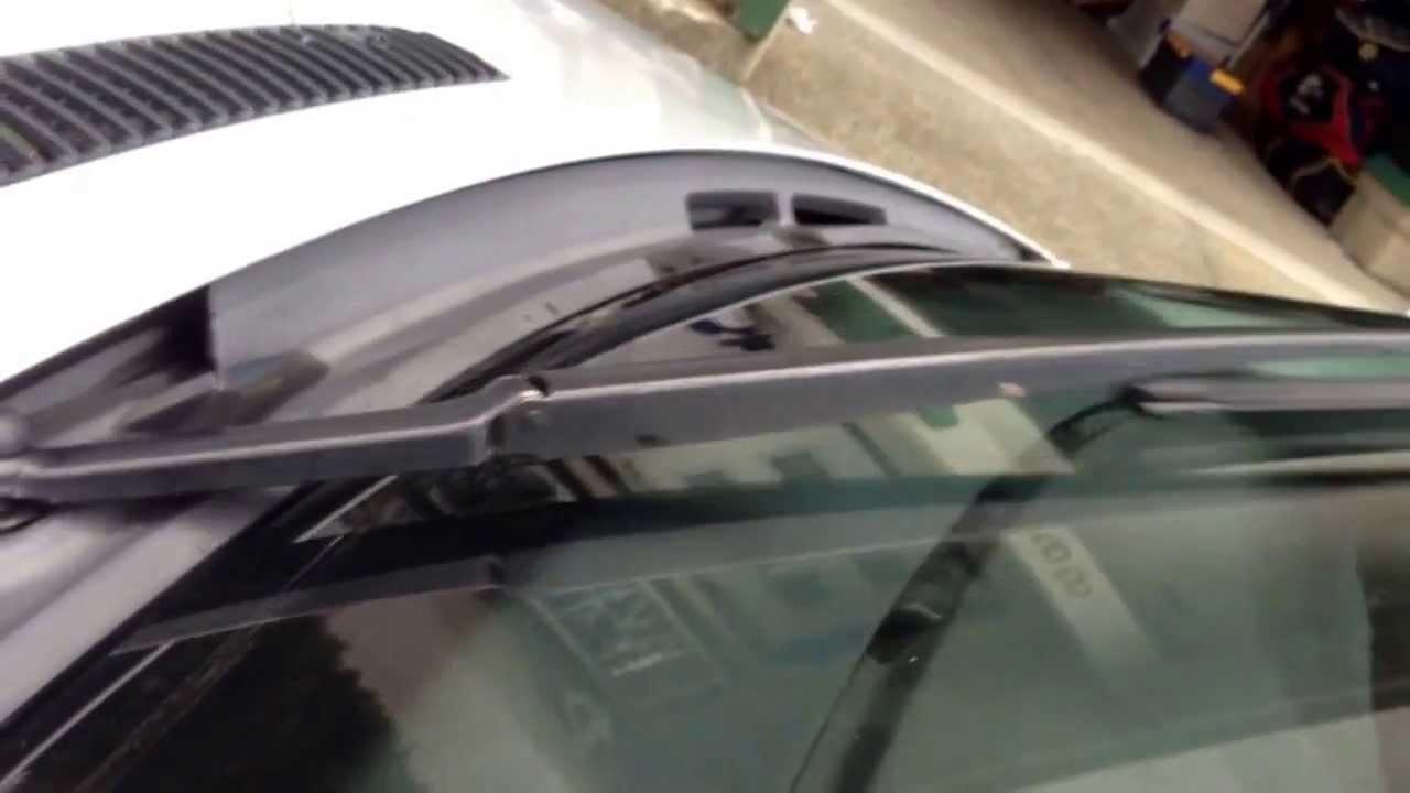 e i windshield wiper problem 2000 e46 323i windshield wiper problem
