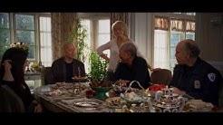 R. E. D. - Trailer Deutsch [HD]