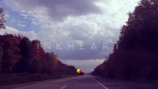 Sofi de la Torre - Flex Your Way Out (ft. Blackbear)