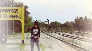 poppin john  ka music ma dance