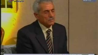 Dore u yawmotho Marbobo Murat Kaplan u Gevriye Gökce