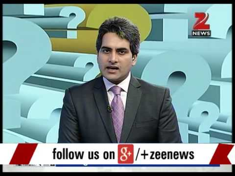 DNA : Who ordered demolition of Homi Bhabha's iconic bungalow? - Part II