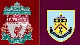 ПРОГНОЗ NEWS Ливерпуль - Бёрнли | Liverpool - Burnley | АНГЛИЯ | Премьер-лига | АПЛ | 12.03.17