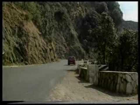 Jatayu-Robi Ghosh