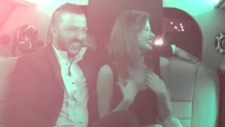 Гюнай Шен - Време за купон / Gunai Shen - Vreme za kupon (Official video)