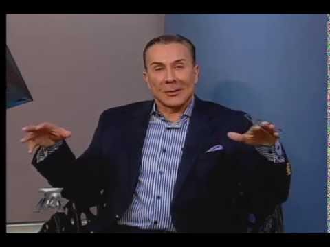 Tendências E Atualidades Com Paulo Leoni PGM 05