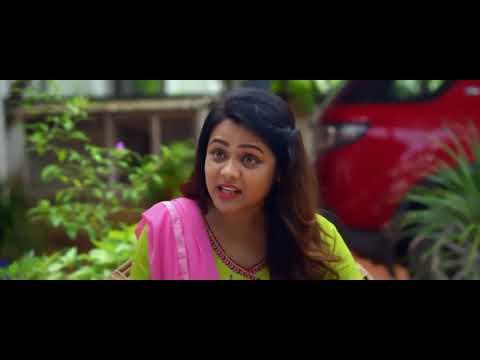 marathi-movie-2017