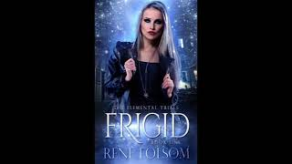 Heroines and Hellions Urban Fantasy Collection