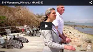 216 Warren ave, Plymouth MA 02360