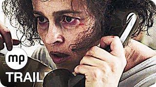 Eleanor & Colette Trailer Deutsch German (2018)