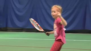 теннис для детей 4-5 лет в Магнитогорске. Т; 89068711571