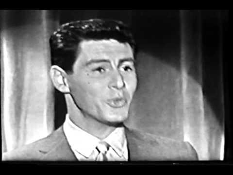 Coke Time Starring Eddie Fisher (1953)