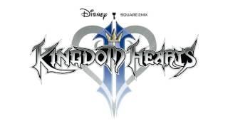 Bounce-o-rama (Speed Up Version) - Kingdom Hearts II