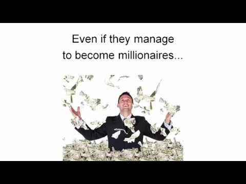 How To Manifest ANYTHING Instantly-Manifesting Money/Wealth/