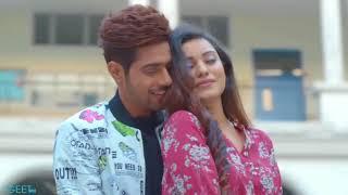 Millo Na Guri Punjabi Remix Song by Dj Rambhaj Kalanaur