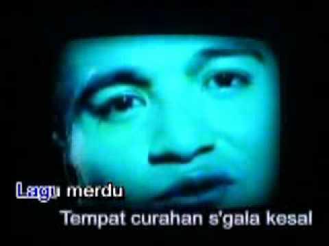 Indra Lesmana - Aku Ingin