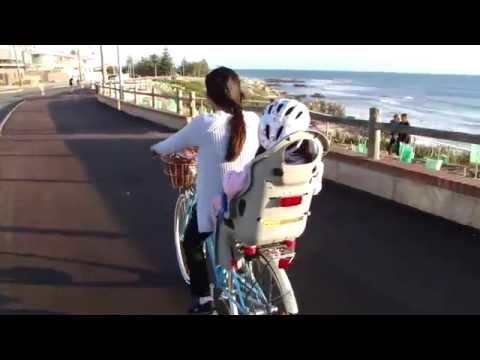 Cycling Perth's Sunset Coast