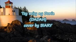 Tsy misy ny Doria (DADAH) cover by BIARY