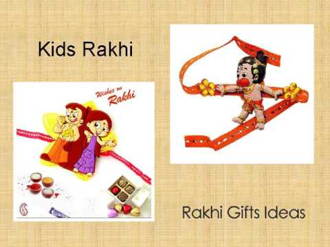 Buy And Send Rakhi Gifts To Uk Via Rakhigiftsideas.net