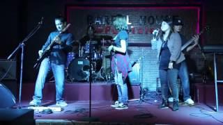 CS Battle of the Bands: Alberts Video