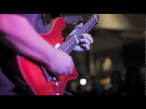 The Ocean - Caleb Quaye and The Faculty