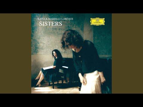 Ravel: Ma mère l'oye, M.60 - For Piano Duet, M.60 - 5. Le jardin féerique